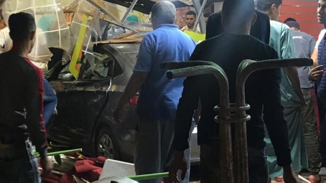 Accident-Marrakech3