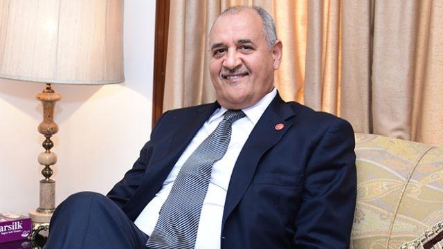Mohamed Maliki
