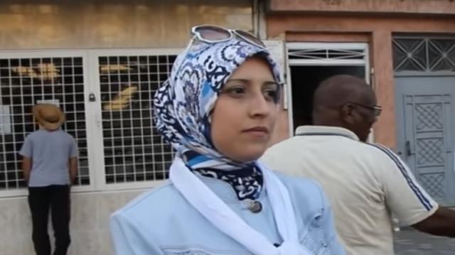 "Imane Sabir ""title ="" Imane Sabir ""/>   <div class="