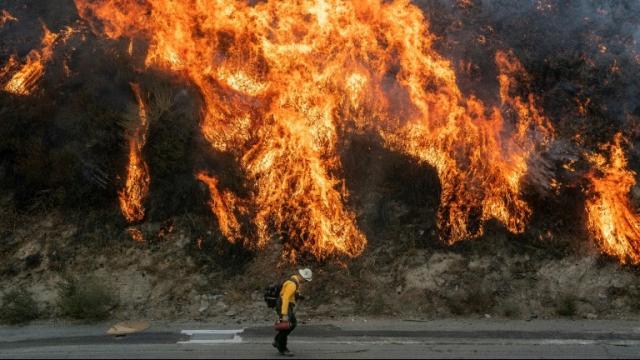 Los Angeles-incendies1