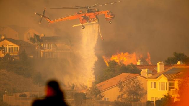Los Angeles-incendies2