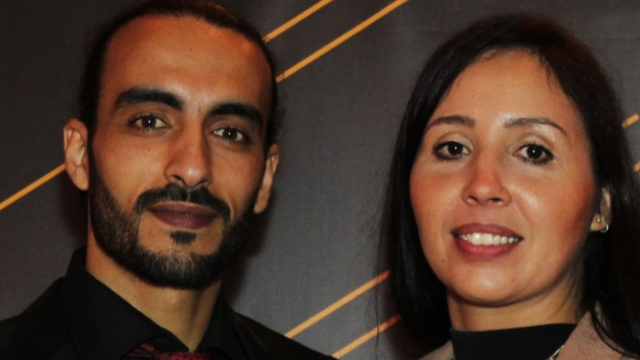 Dating sider pour unge på 15