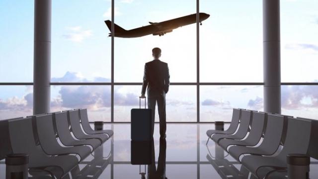 aéroport-attente