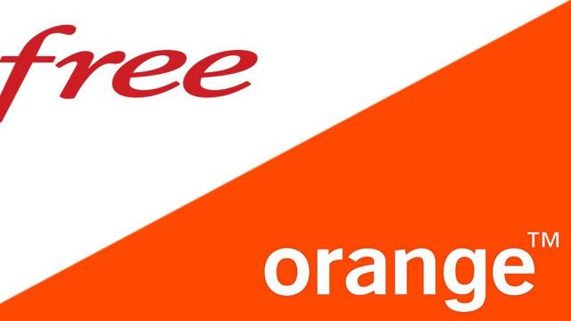 Sénégal. Télécoms: Free pousse Orange à casser les prix