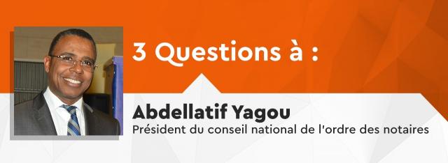 Abdellatif Yagou
