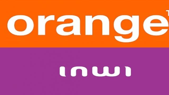Inwi et Orange