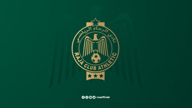 logo Raja new