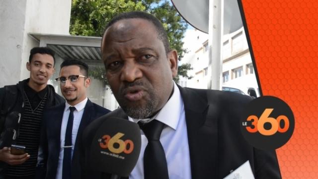 Mohamed Timoumi