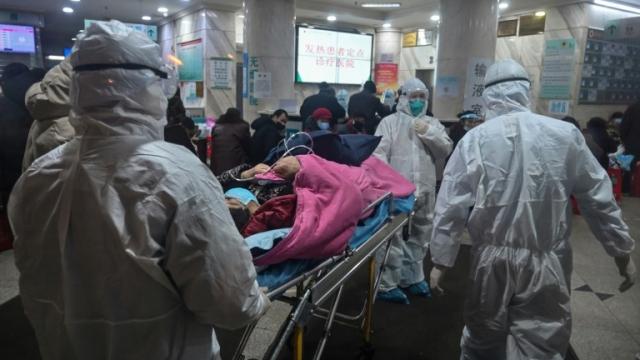 Coronavirus-Chine3