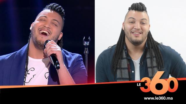 Cover Vidéo - فهد مفتخر: باغي نتزوج مغربية وماكيهمنيش شكلها