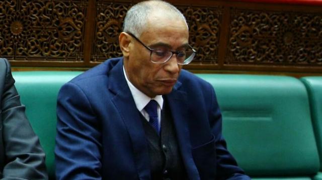 Moulay Abderrahim El Kamil