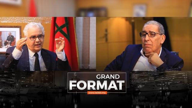 Cover_Vidéo: Le360.ma • Grand Format Nizar Baraka