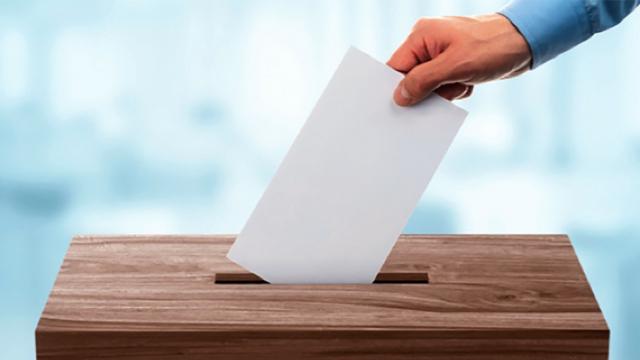 Lois électorales