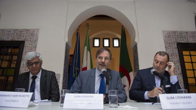 Algérie. Récupération des fonds volés: la désillusion de Tebboune