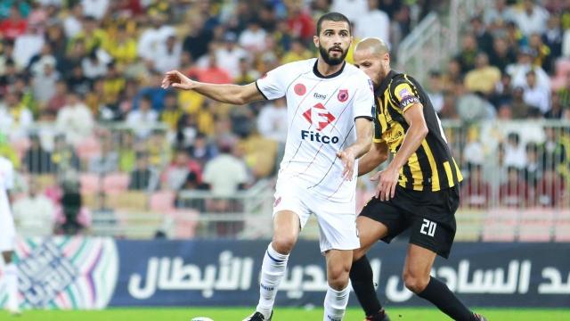 OC Safi - Jeddah