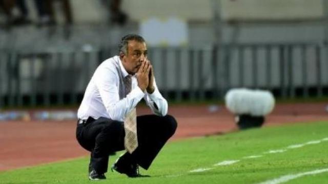 Abdelhadi Sektioui