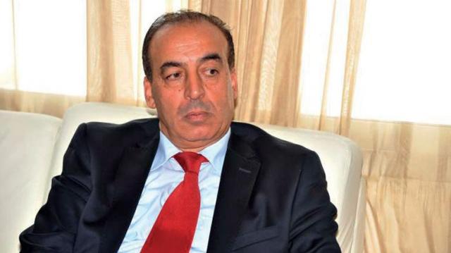Hassan Abyaba