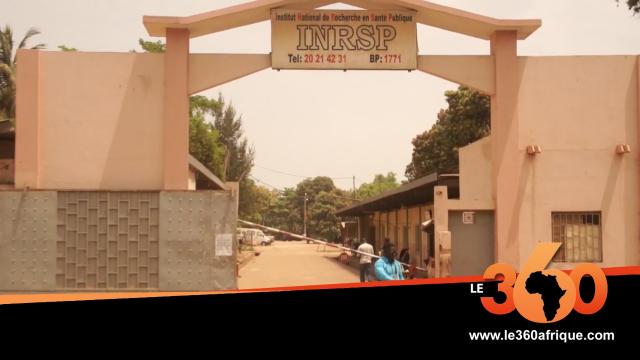 Vidéo. Mali: comment le Mali se prépare pour faire face au coronavirus