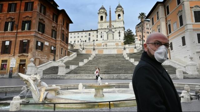 Coronavirus-Italie5