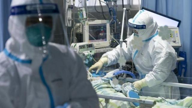 Coronavirus. Au Mali, confinement systématique pour les personnes venant des pays les plus touchés