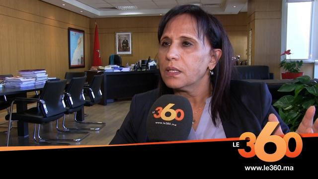 Cover_Vidéo:أحداث الحسيمة تعرفوا على تقرير المجلس الوطني لحقوق الإنسان