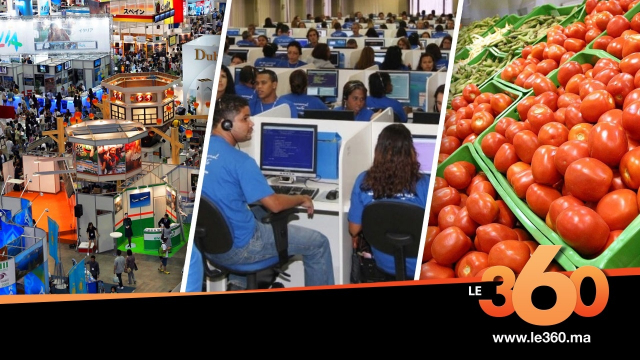 Cover_Vidéo: Eco360 – EP55 : Délais de paiement, call centers et exportations agricoles