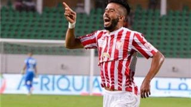Karim El Berkaoui-2