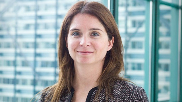 Marie Alexandra Veilleux-Laborie
