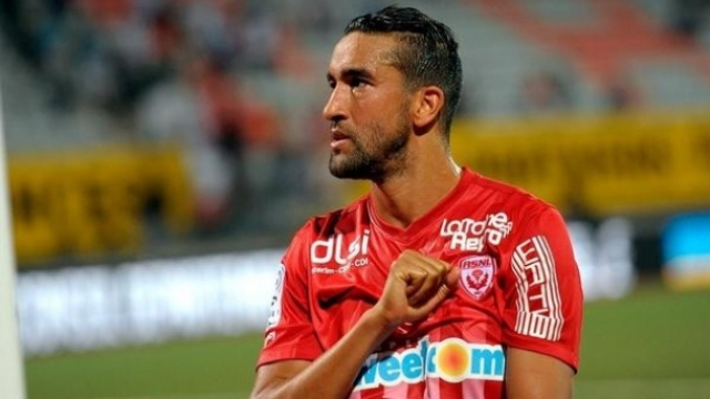Youssouf Hadji