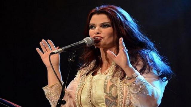 Majda El Yahyaoui
