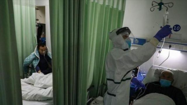 Coronavirus Au Maroc Rebond Des Contaminations Infographies