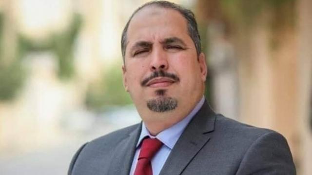 Abou El Fadl Baadji