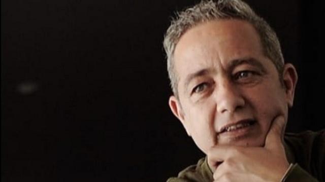 rafiq boubker