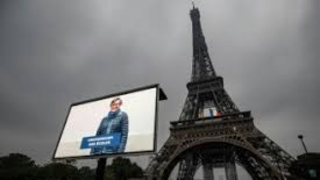 ParisJ1