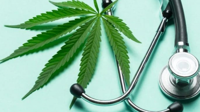 Le Cannabis médical contre la Covid-19
