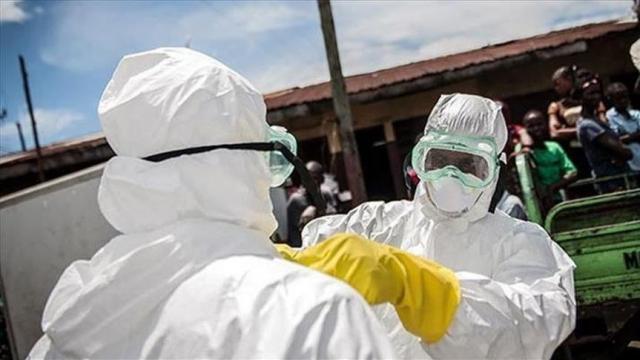Cameroun. Coronavirus: le nombre de contaminations en forte augmentation