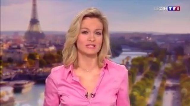 Cover Vidéo - Reportage de TF1 sur la gestion du Covid-19