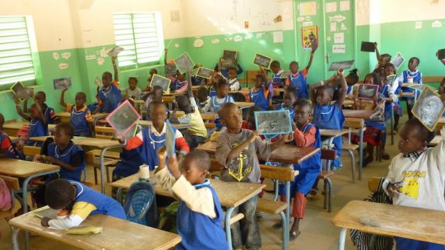 Sénégal. Covid-19: la reprise des classes annulée in-extremis