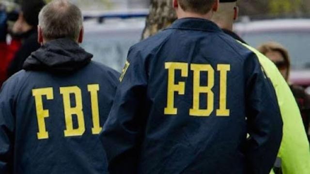 Sénégal: le FBI aux trousses de milliardaires libanais soupçonnés de financer le terrorisme
