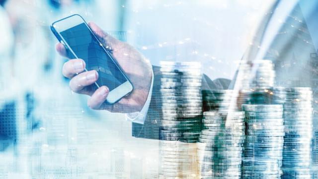 Inclusion financière et numérique