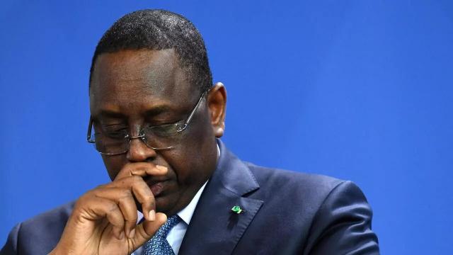 Sénégal: Présidence, Parlement, Intérieur… le Covid-19 touche toutes les institutions du pays