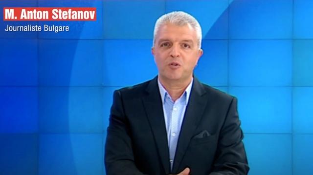 AntonStefanov