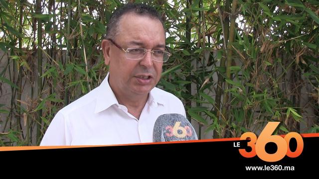 Cover_Vidéo: تبرعات و الضرائب لشركات: تعرفوا كيف المعارضة والأغلبية وقفة ضد بنشعبون