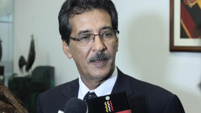 AhmedBarkallah