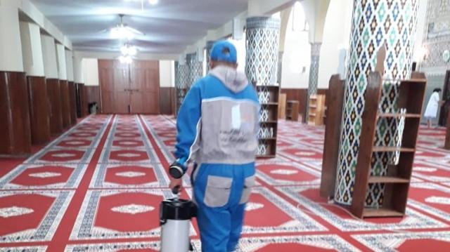 mosquée5
