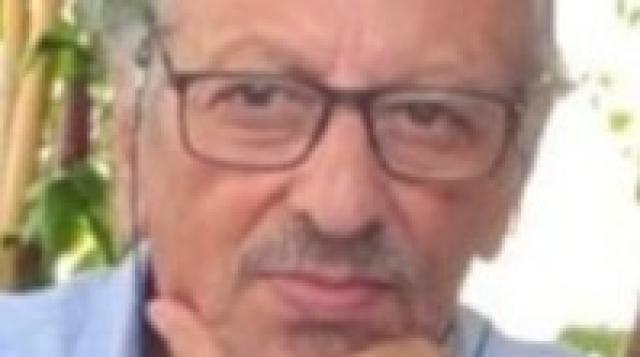 Noureddine Bousfiha