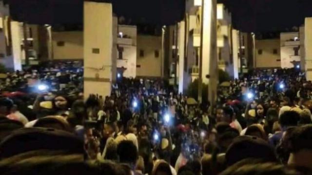 Agadir-Boujloud