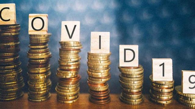 Fonds spécial covid