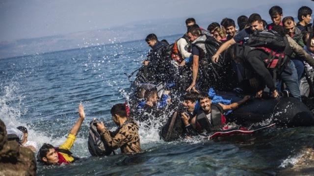 Algérie. inquiétante vague migratoire: le ministre espagnol de l'Intérieur rencontre Tebboune