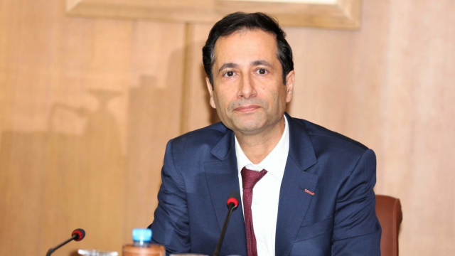 Mohamed-Benchaâboun-ministre-de-lÉconomie-et-des-Finances